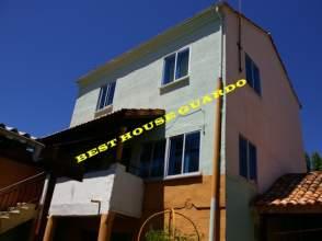 Casa en venta en Puente Almuhey