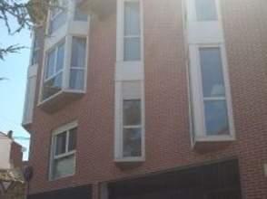 Pisos y apartamentos en manzanares el real madrid en venta for Pisos en manzanares el real