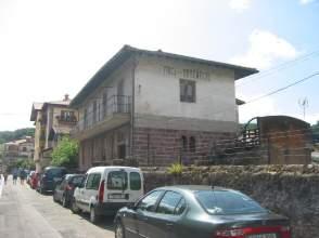 Casa en venta en calle Mauricio Berekoetxea, nº 6