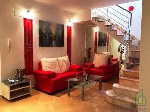 Casa en venta en calle Naranjo, Condado de Huelva, nº 18