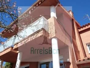 Pisos en altafulla tarragona en venta casas y pisos for Pisos altafulla
