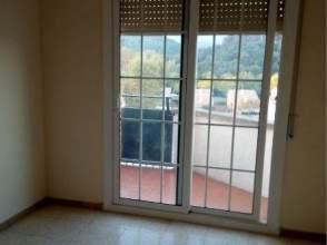 Piso en alquiler en Sant Pons