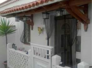 Casa en venta en Aldea Blanca
