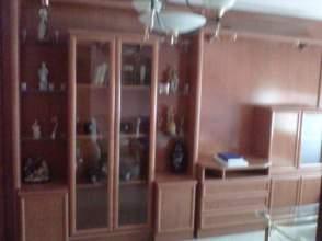 Piso en alquiler en Montequinto, El Colmenar