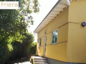 Casa en venta en Carreño