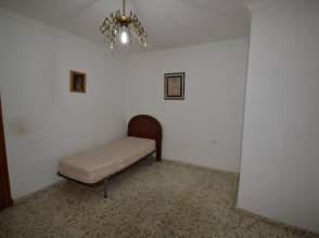 Casa en alquiler en Torresoto