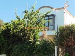Casa en venta en Periferia
