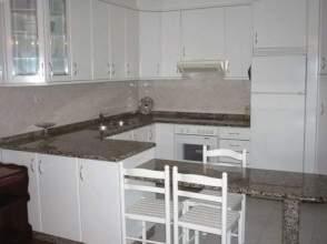 Apartamento en venta en calle Camino Caneiro