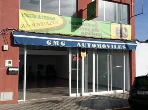 Locales y oficinas en vista azul consolaci n distrito dos for Oficina electronica dos hermanas