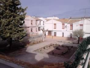 Casa adosada en venta en Velez-Rubio