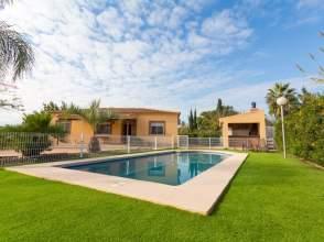 Casa en venta en Campo