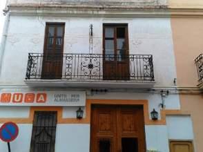 Casa en venta en Almassera