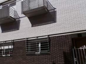 Casa pareada en venta en Gorg