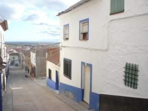 Casa en venta en Campo de Criptana
