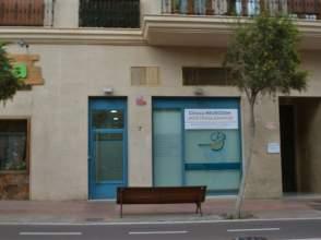 Locales y oficinas de alquiler en almer a for Alquiler oficina almeria