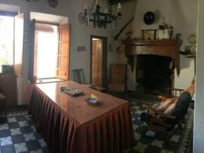 Casa en venta en Cala