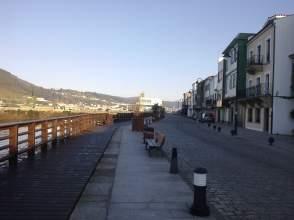 Piso en alquiler en Urb. Pazo Das Condesas, Garaje 3-Trastero 4