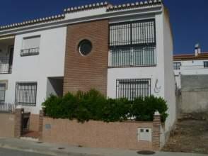 Casa adosada en alquiler en Fuensanta