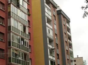 Piso en venta en Avenida Gipuzkoa, nº 24, Ermua por 155.480 €