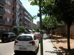 Piso en alquiler en Figueres
