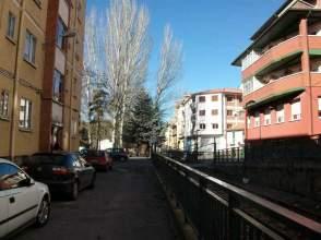 Piso en alquiler en Sabiñánigo
