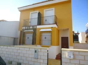Casa adosada en alquiler en Mollina, Mollina por 410 € /mes