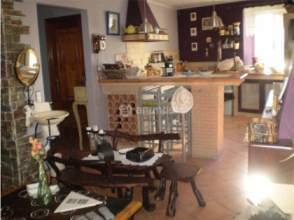 Casa en alquiler en La Cabana
