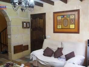 Casa adosada en venta en calle calle Taoro