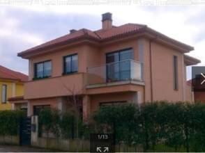 Casa en alquiler en Santa Cecilia