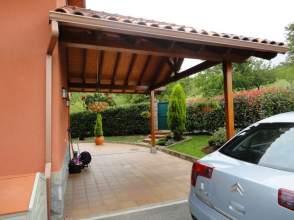 Casa en venta en Selorio