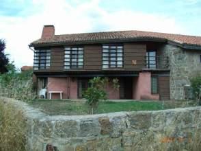 Casa en venta en Canduela
