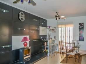 Casa en venta en Lachar