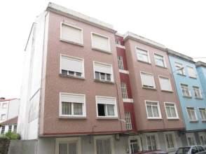 Piso en venta en Ferrol