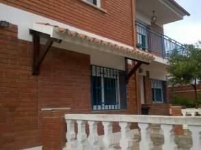 Casa en alquiler en Urbanitzacio