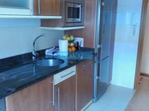 Apartamento en venta en Portillejo