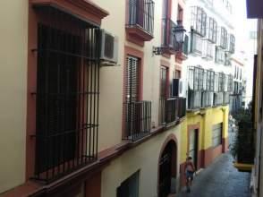 Piso en alquiler en calle calle Cabeza del Rey Don Pedro