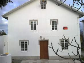 Casa en venta en Meiras