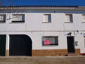 Casa en venta en calle de La Constitución, nº 32