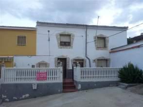 Casa en venta en calle Corralones, nº 3