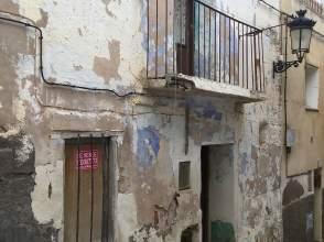 Casa en venta en calle La Paz, nº 16