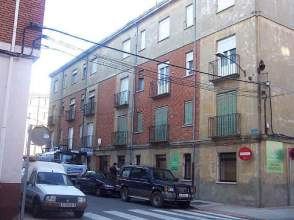 Piso en venta en calle Orbigo, nº 2