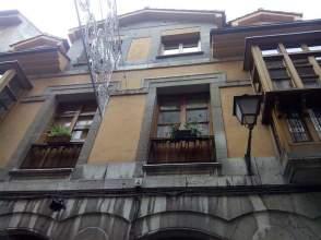 Pisos de bancos en centro oviedo en venta casas y pisos for Pisos en oviedo de bancos