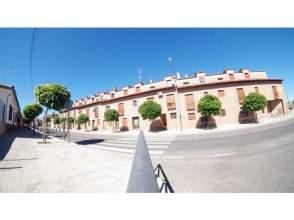 Dúplex en venta en Pozo de Guadalajara