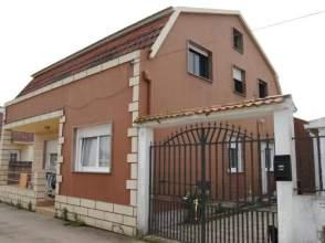 Casa en venta en A Cerca