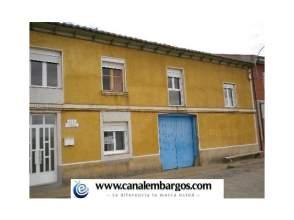 Casa en venta en Soto de La Vega