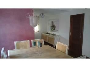 Casa en venta en Talamanca
