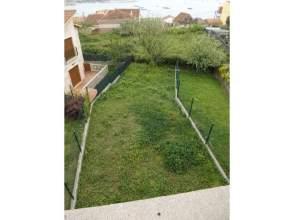 Casa en venta en Quintela