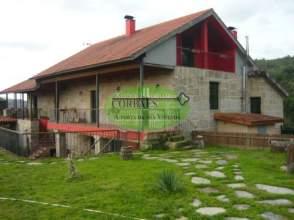 Casa en venta en Beade, Beade (Beade) (Beade) por 200.000 €