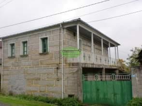 Casa en venta en Merca (A)
