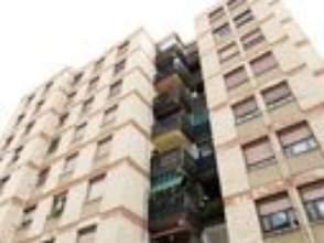 Piso en venta en calle Sanchez del Rio-